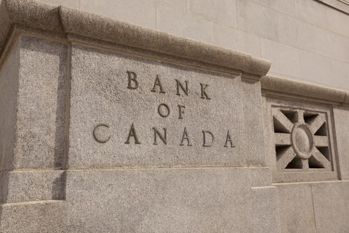 Gold price muted as Bank of Canada follows Fed with 50-basis-point cut - Kitco NEWS