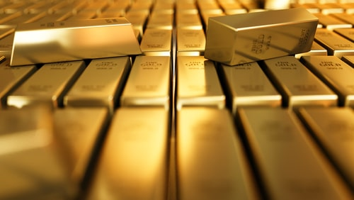 Gold price sees more losses below $1500 as S&P 500 sell-off triggers 'circuit breaker', halts trading - Kitco NEWS
