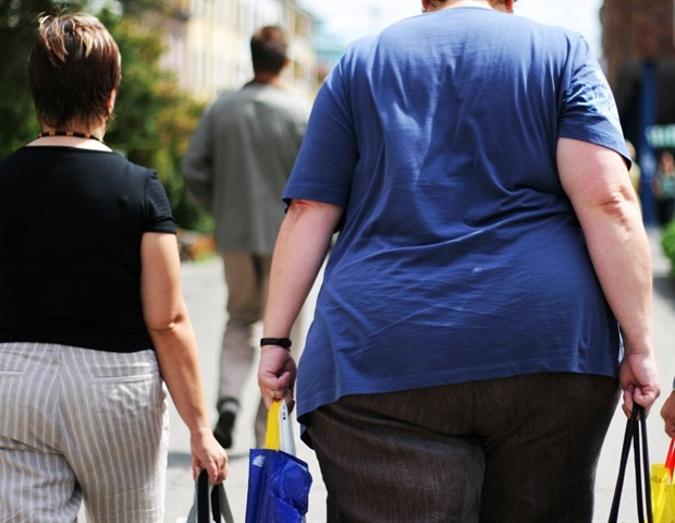 Coriell researchers find new genetic indicator of obesity risk - News-Medical.net
