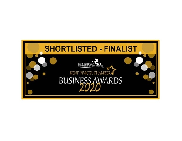 Local med-tech company, Bedfont Scientific Ltd., named as a 2-time finalist in the KICC Awards 2020 - News-Medical.net