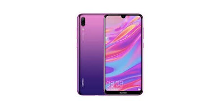 A possible budget Huawei P40 variant appears in an official certification - Notebookcheck.net