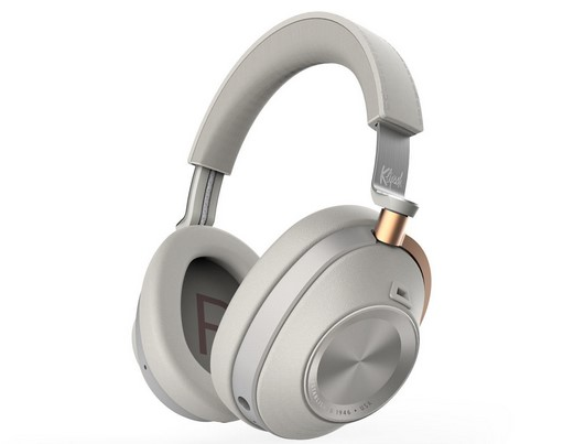 Klipsch takes on Sony, Bose with new Over-Ear Active Noise Cancelling headphones - Notebookcheck.net