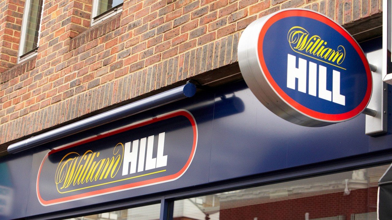 William Hill's 2019 profit exceeds expectation despite challenging market - Racing Post