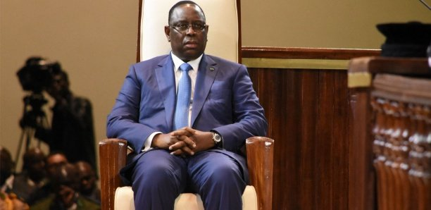La fortune de Macky SALL encore en question - Setal.net
