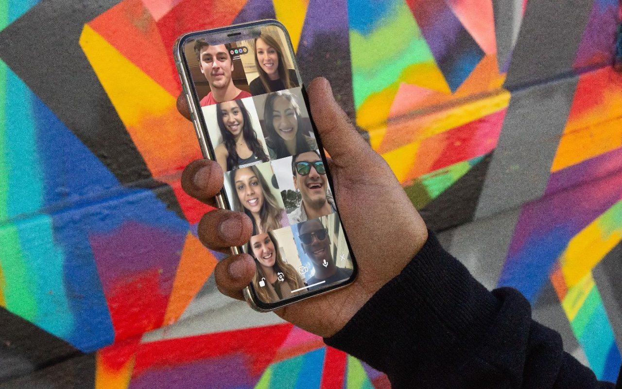 Is the Houseparty app safe? How it works – and how to delete your account - The Telegraph