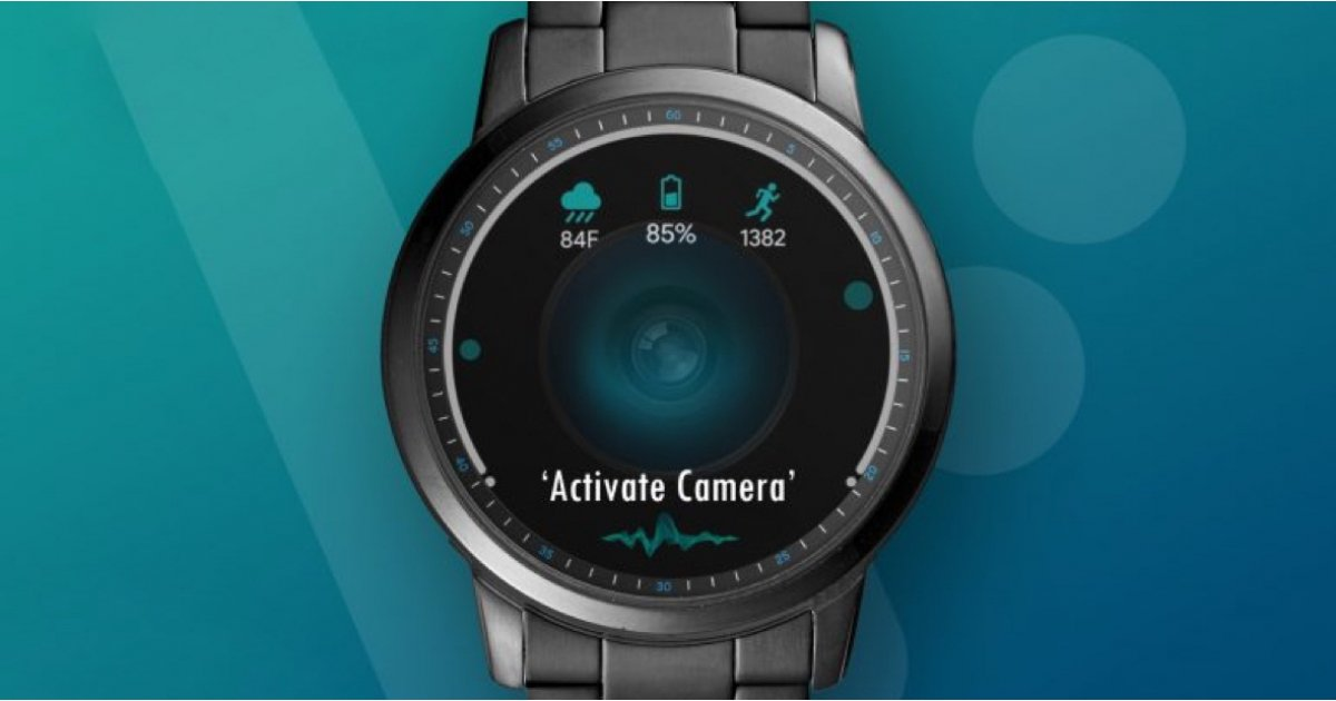 Google preps secret smartwatch – we examine what that could mean - Wareable