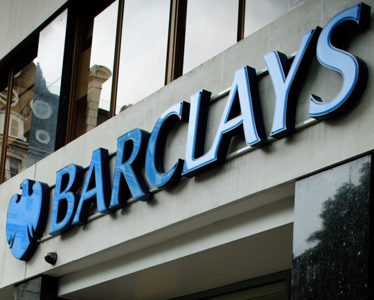 Barclays scraps overdraft charges until end of April - Your Money - Your Money