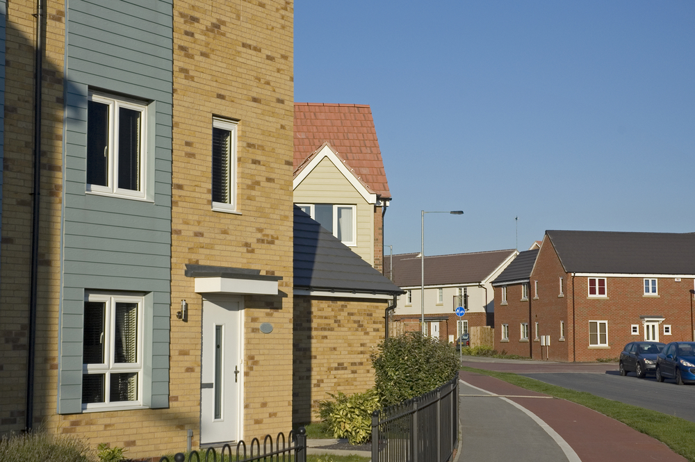 Leasehold homeowners 'misled' and 'treated unfairly' by developers - Your Money - Your Money