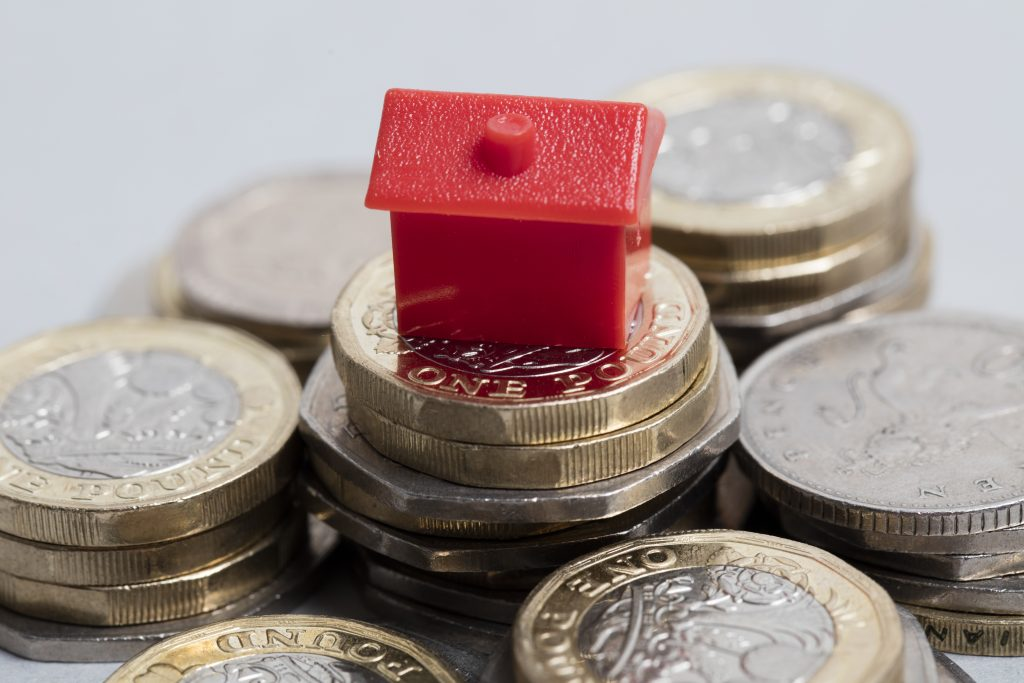 Call for stamp duty holiday to kick start housing market - Your Money - Your Money